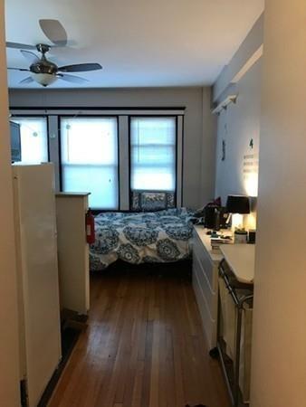 270 Huntington Avenue Boston MA 02115