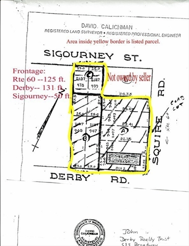 304 Squire Road Revere MA 02151