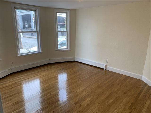5 Ellery Street Boston MA 02127