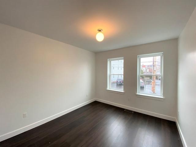 46 Brooks Street Boston MA 02128