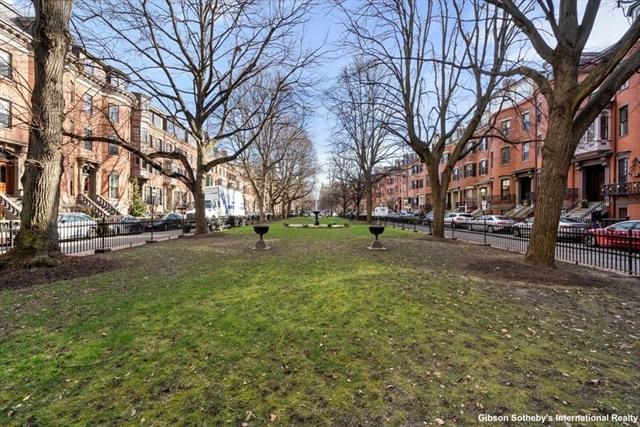 50 Union Park Boston MA 02118