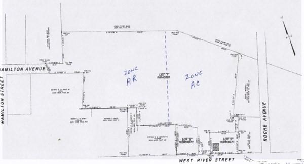 L-152.1&2 W River Street Orange MA 01364