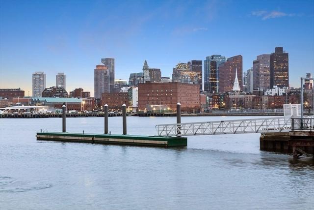 197 Eighth Boston MA 02129