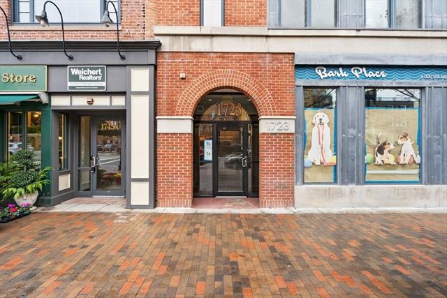 1723 Washington Boston MA 02118
