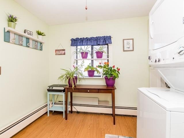 60 Bowdoin Avenue Waltham MA 02451