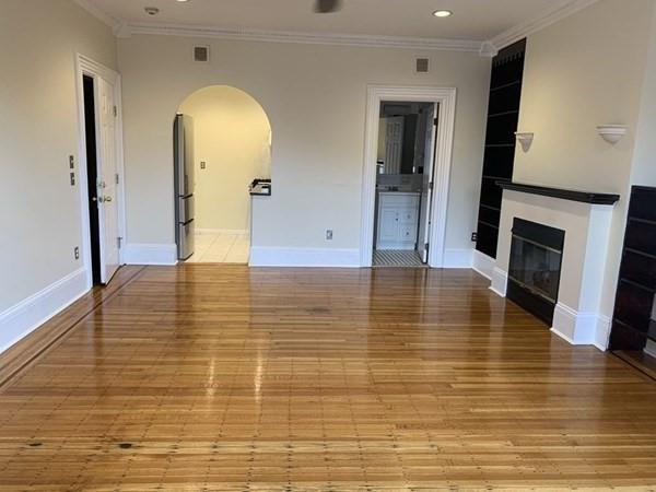 565 Masachusetts Avenue Boston MA 02118