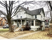 <small>39 Grove St</small><br>Greenfield