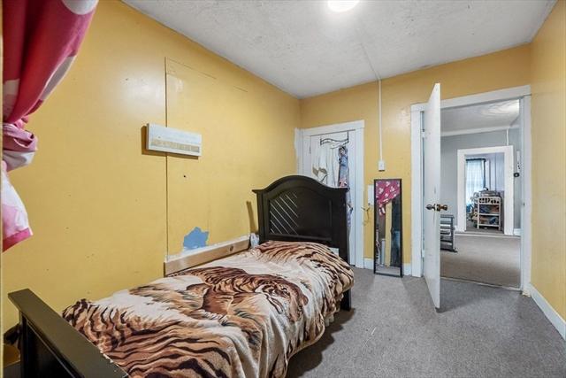 14 Hancock Street Worcester MA 01610