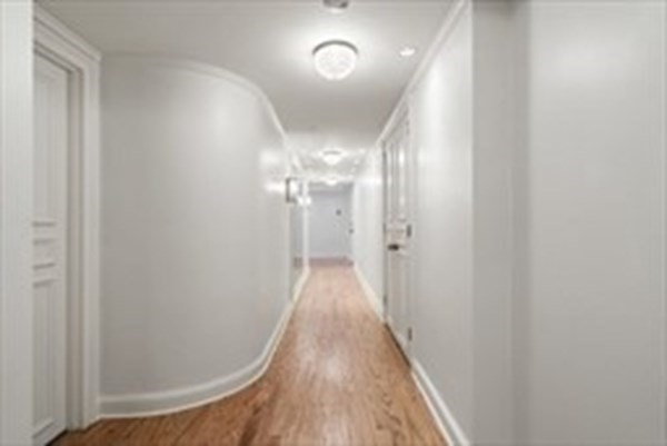 220 Boylston Street Boston MA 02116
