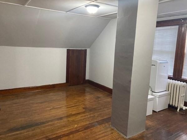 57 Grant Avenue Belmont MA 02478
