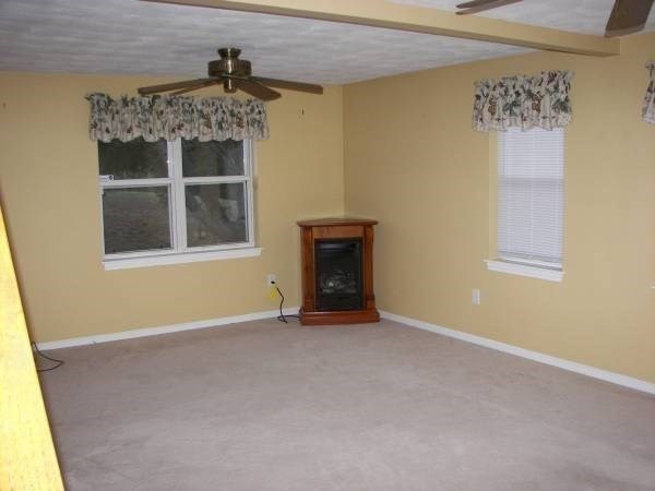 22 West Hill Drive Westminster MA 01473