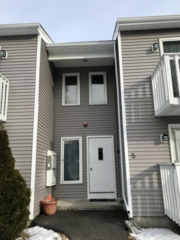 5 Almont Street Medford MA 02155