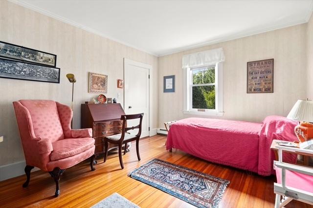 57-59 Pleasant Street Wellesley MA 02482