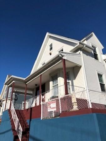 107 Chatham Street Lynn MA 10902
