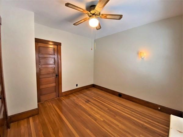 17 Oakledge Street Arlington MA 02474
