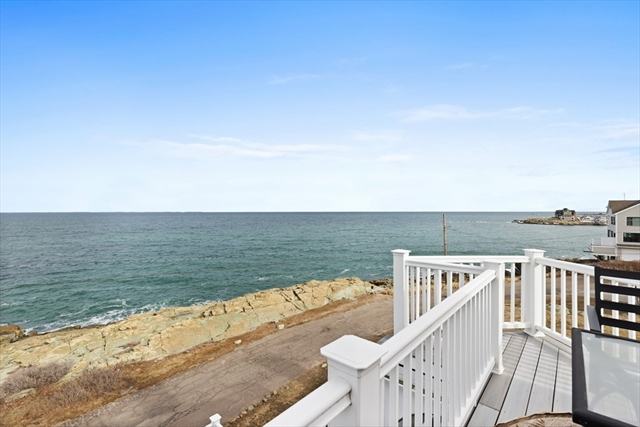 48 Valley Beach Avenue Hull MA 02045