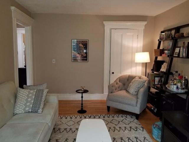 35 Dwight Street Boston MA 02118