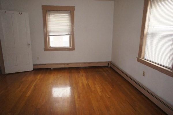 9 Winship Street Boston MA 02135