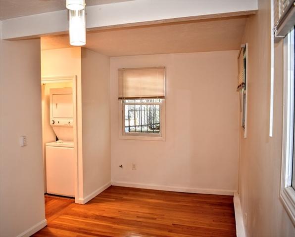 390 Centre Street Boston MA 02130