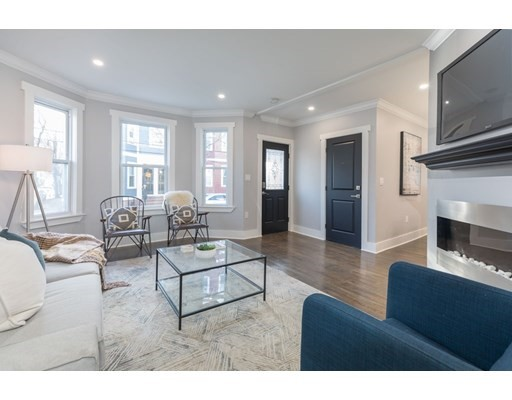 Pictures of  property for rent on Plymouth, Cambridge, MA 02141