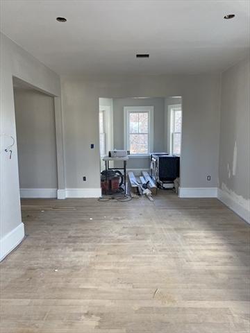 22 Everett Street Boston MA 02122