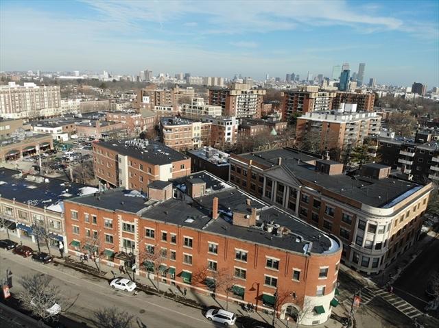 233 Harvard Street Brookline MA 02446