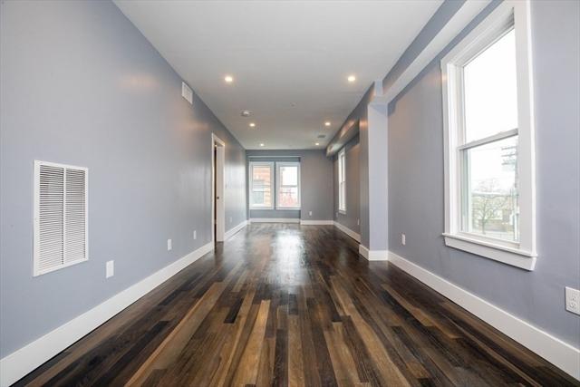 215 Trenton Street Boston MA 02128
