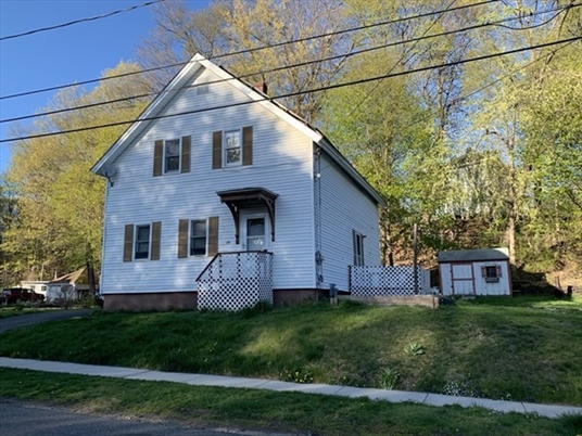 99 Hope St, Greenfield, MA<br>$195,000.00<br>0.2 Acres, 3 Bedrooms