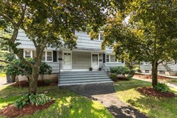 36 Charles Road Winchester MA 01890