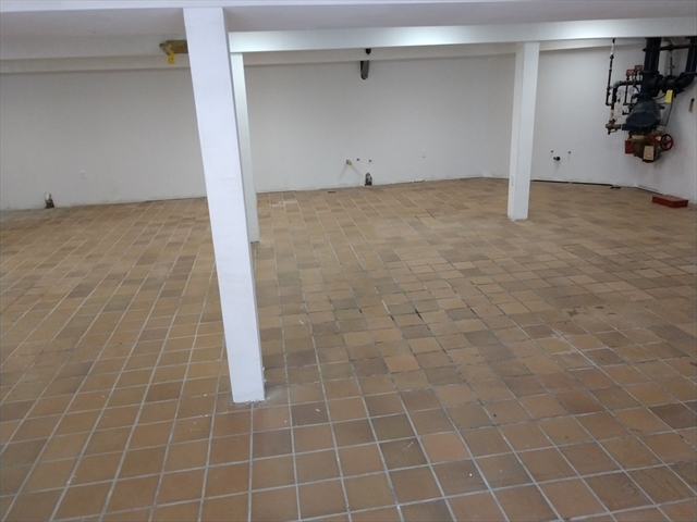 59 Industrial Park Road Plymouth MA 02360