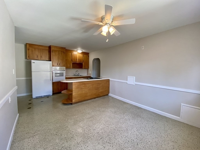 57 Kimball Avenue Revere MA 02151