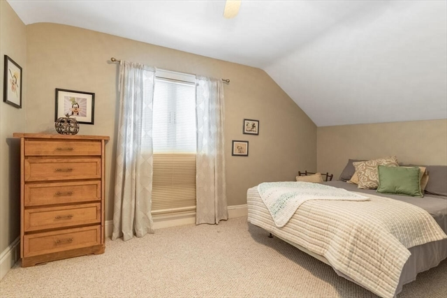 78 WALDEMAR Avenue Winthrop MA 02152