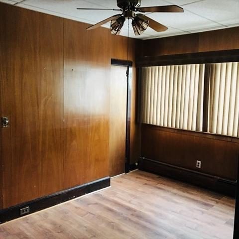 807 Salem Street Malden MA 02148