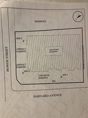 30-34 Harvard Avenue Medford MA 02155