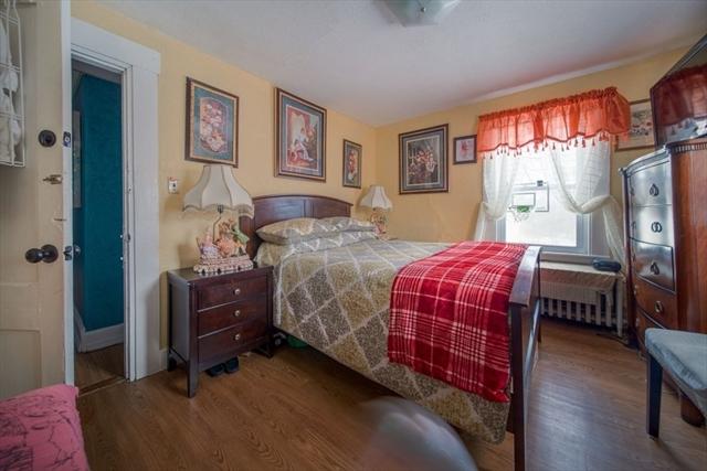 59 Cedar Street Boston MA 02126