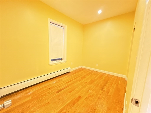 63 Middle Street Boston MA 02127