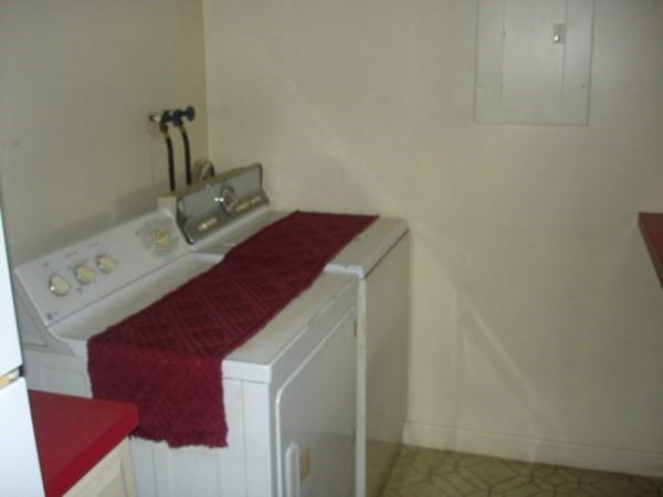123 Linden Avenue Malden MA 02148