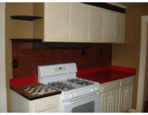 Pictures of  property for rent on Linden Av, Malden, MA 02148