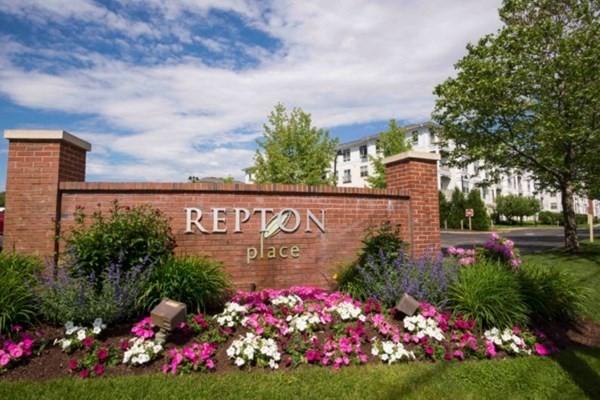 4 Repton Circle Watertown MA 02472