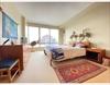 1 Avery St 17B Boston MA 02111 | MLS 72780755
