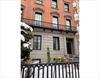 93 Beacon Street 5 Boston MA 02108 | MLS 72780783