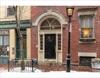 60 Myrtle St 5 Boston MA 02114 | MLS 72780795