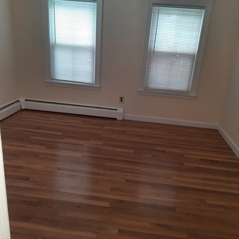 120 Lexington Street Woburn MA 01801