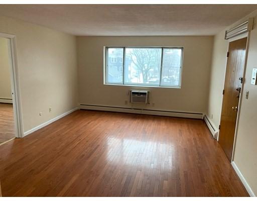 541 Adams St #37, Boston, MA 02122