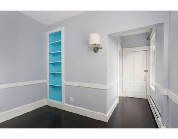 256 Bunker Hill Street Boston MA 02129
