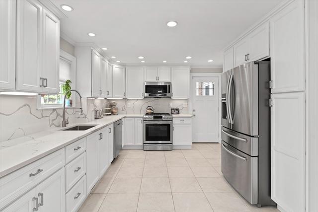 24 Montmorenci Avenue Boston MA 02128