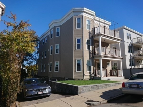 24 Montvale Boston MA 02131