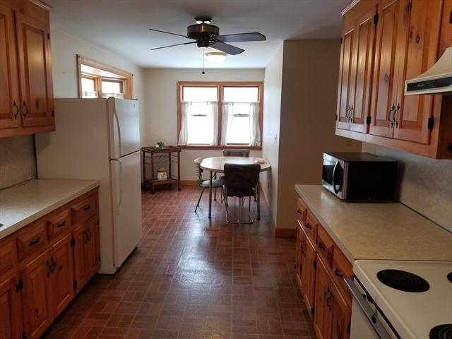 279-279A Wood Street Halifax MA 02338