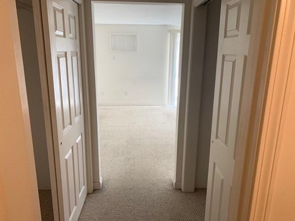 11 Gibbs Street Worcester MA 01607