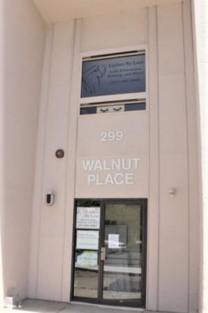 299 Walnut Street Agawam MA 01001